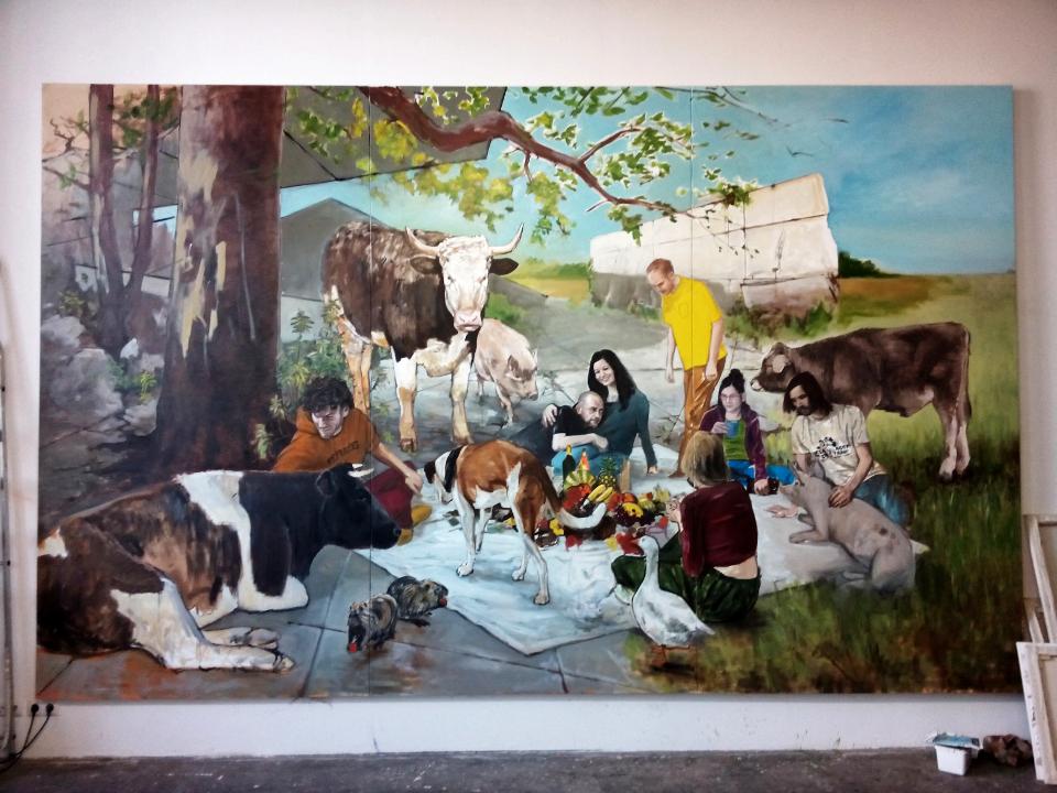 großes picknick_in progress6_web
