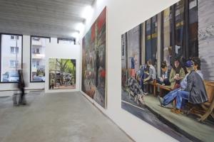 exhibition view 11
