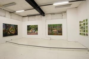 exhibition view 17