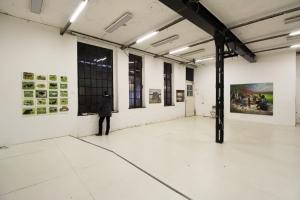 exhibition view 18