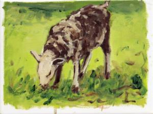 Lamb I