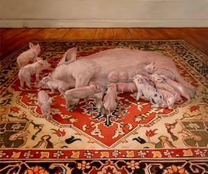 Carpet III