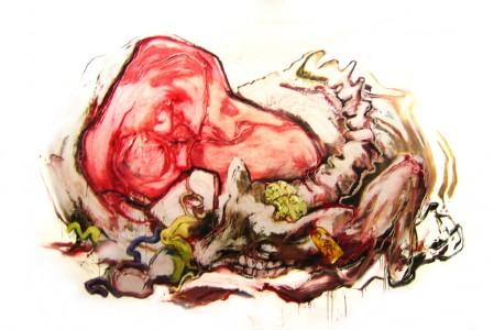 Meat II