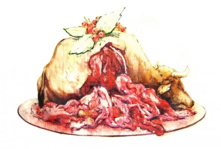 Meat III