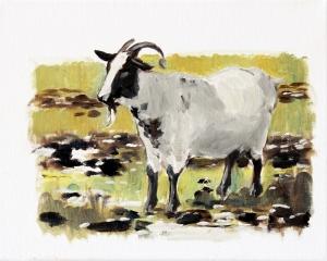 Goat III