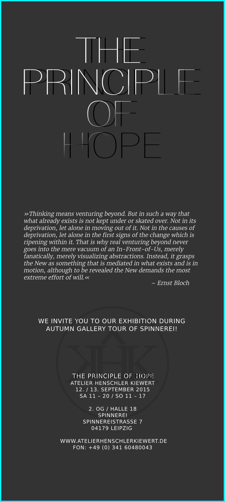 the principle of hope_web_EN